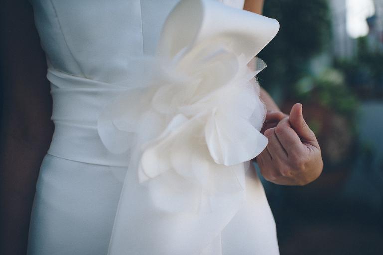 prima novias de internet experiencia de novia en Marbella