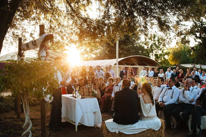 Presupuesto fotografo boda barcelona