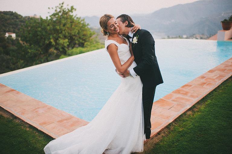 fotografos bodas sevilla