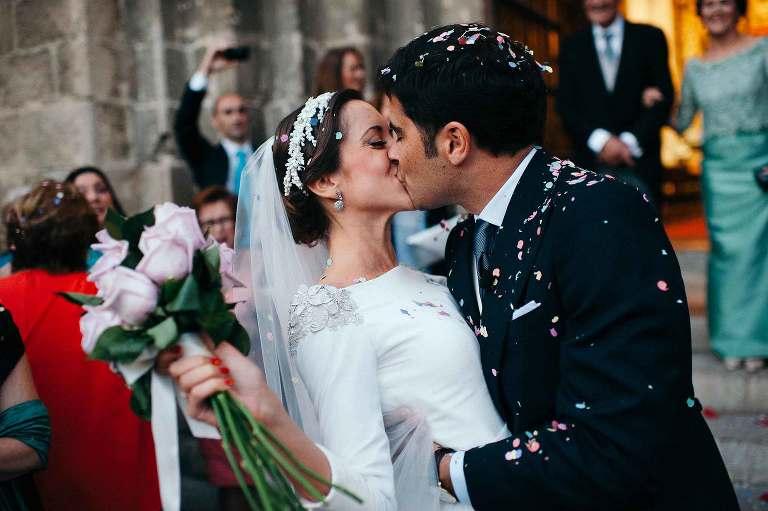 Fotógrafos bodas Sevilla